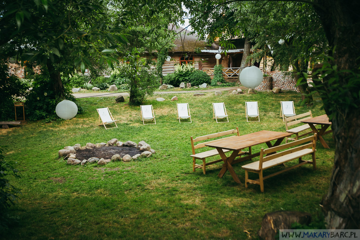 04_wese-11