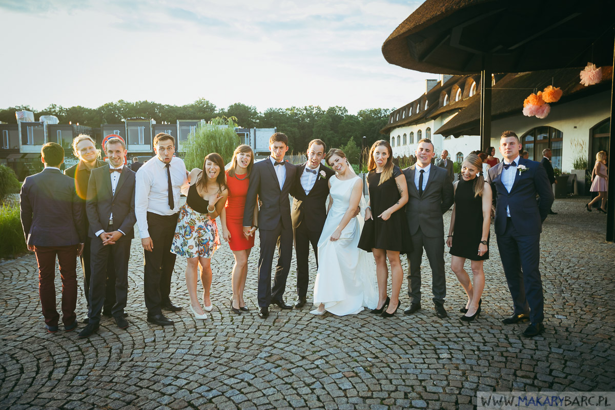04_wese-129